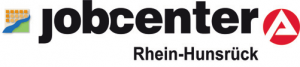 Jobcenter Rhein-Hunsrück